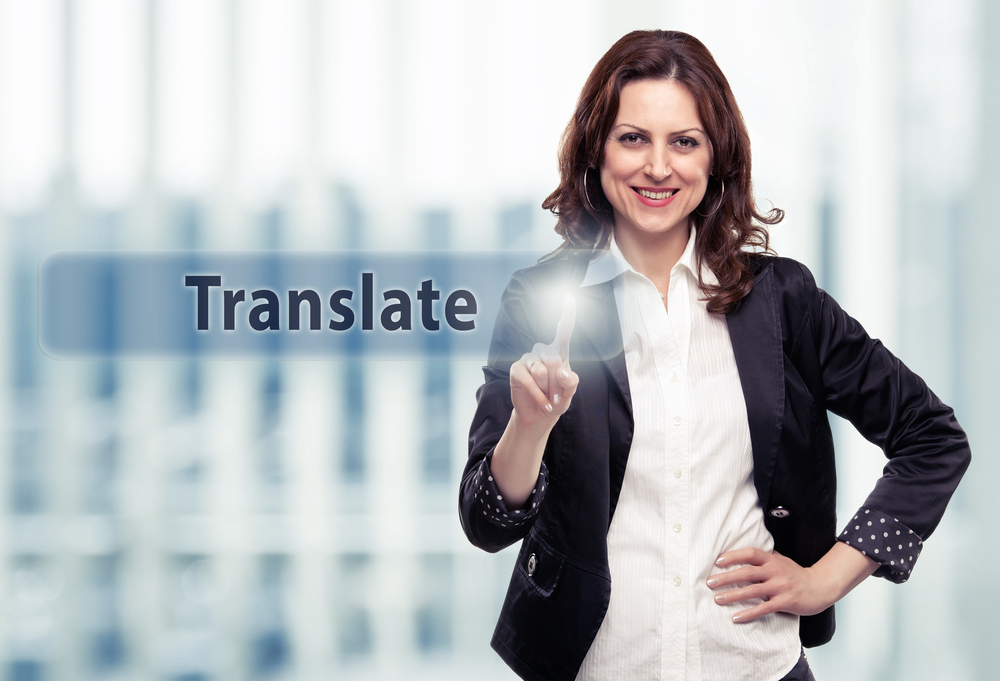 professional human translator, online translation, translating documents, human translation service